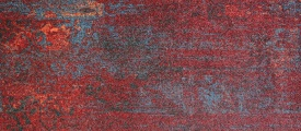 Interfloor Mystique - 917 Vulcano Red