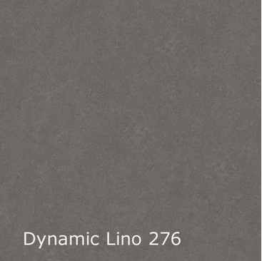 Interfloor Dynamic Lino - 276