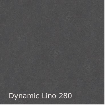 Interfloor Dynamic Lino - 280