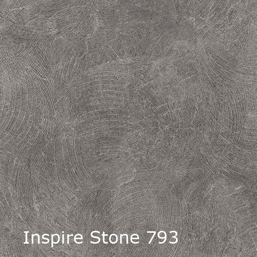 Interfloor Inspire Stone - 793