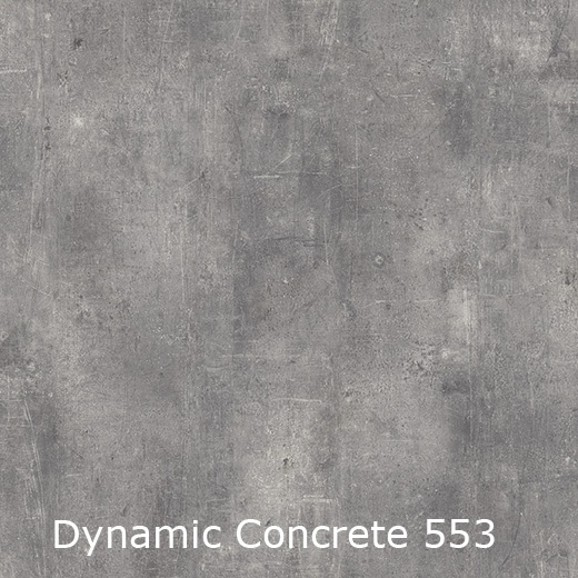 Interfloor Dynamic Concrete - 553