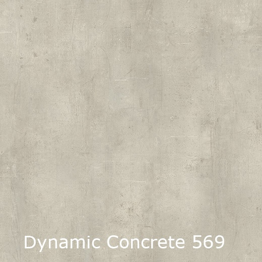 Interfloor Dynamic Concrete - 569