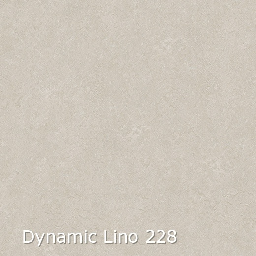 Interfloor Dynamic Lino - 228