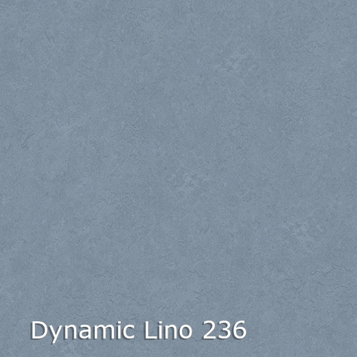 Interfloor Dynamic Lino - 236