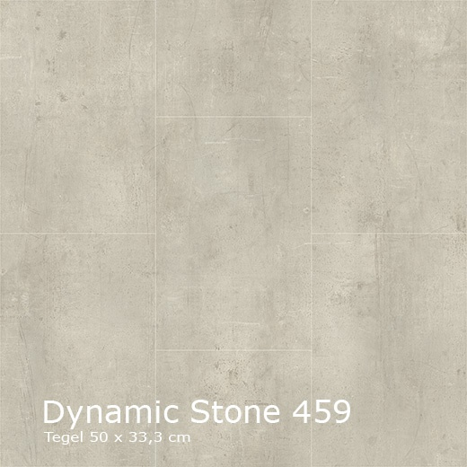 Interfloor Dynamic Stone - 459